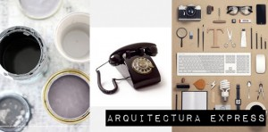 09 ARQUITECTURA EXPRESS