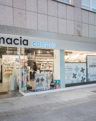 CAMPELO-01