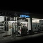 CAMPELO-03