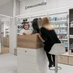 E2PACIO2_FarmaciaCompostela_Rosalia_02