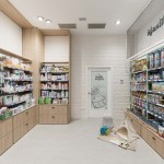 E2PACIO2_FarmaciaCompostela_Rosalia_05